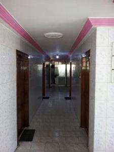 Hotel Sowmya International