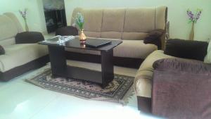 Innovative Hospitality Wakad Pune