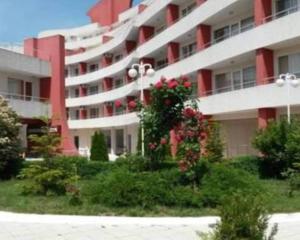Apartments Victoria, Apartmány  Kranevo - big - 6