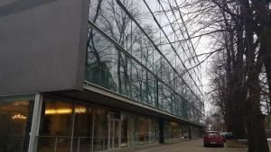 (Tallinn Kaarli Apartment)