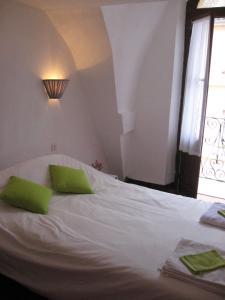 hotel lourdes hotels in lourdes. Black Bedroom Furniture Sets. Home Design Ideas