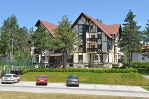 Apartments Zlatibor Tours