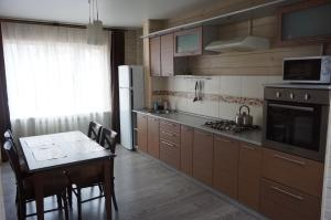 Finskie Cottages, Case vacanze  Novoabzakovo - big - 36