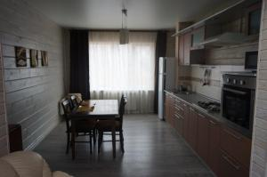 Finskie Cottages, Case vacanze  Novoabzakovo - big - 34