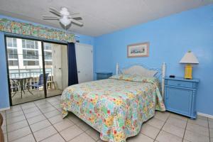 Sugar Beach 110 studio, Apartmány  Gulf Shores - big - 3
