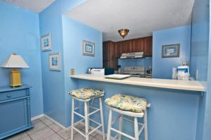 Sugar Beach 110 studio, Apartmány  Gulf Shores - big - 6
