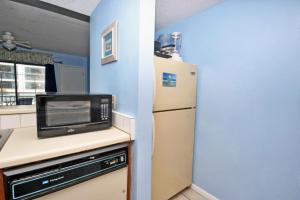 Sugar Beach 110 studio, Apartmány  Gulf Shores - big - 9