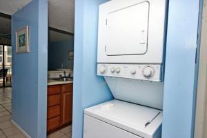 Sugar Beach 110 studio, Apartmány  Gulf Shores - big - 10