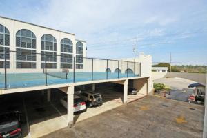 Sugar Beach 110 studio, Apartmány  Gulf Shores - big - 13
