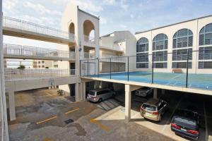 Sugar Beach 110 studio, Apartmány  Gulf Shores - big - 14