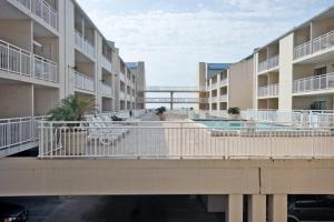 Sugar Beach 110 studio, Apartmány  Gulf Shores - big - 16