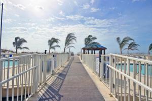 Sugar Beach 110 studio, Apartmány  Gulf Shores - big - 19