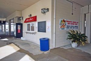 Sugar Beach 110 studio, Apartmány  Gulf Shores - big - 20