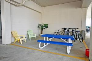 Sugar Beach 110 studio, Apartmány  Gulf Shores - big - 22