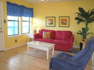Sea Breeze 312 Apartment, Appartamenti  Gulf Shores - big - 1