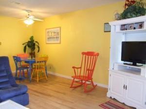 Sea Breeze 312 Apartment, Ferienwohnungen  Gulf Shores - big - 13