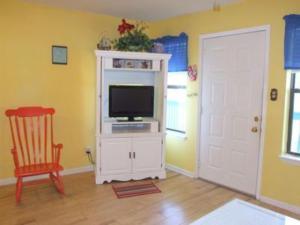 Sea Breeze 312 Apartment, Appartamenti  Gulf Shores - big - 12
