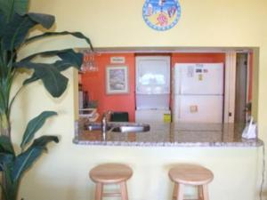 Sea Breeze 312 Apartment, Ferienwohnungen  Gulf Shores - big - 9