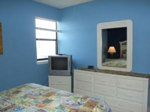 Sea Breeze 312 Apartment, Ferienwohnungen  Gulf Shores - big - 21