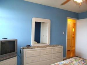 Sea Breeze 312 Apartment, Appartamenti  Gulf Shores - big - 20
