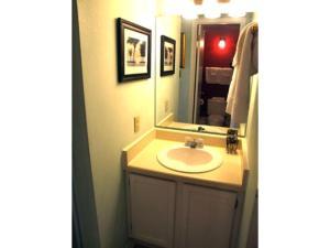 Sea Breeze 312 Apartment, Ferienwohnungen  Gulf Shores - big - 19