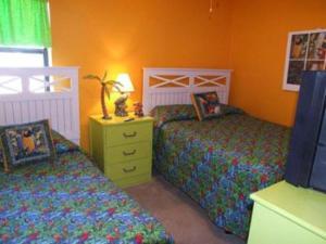 Sea Breeze 312 Apartment, Ferienwohnungen  Gulf Shores - big - 17
