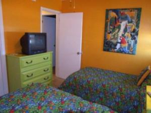 Sea Breeze 312 Apartment, Appartamenti  Gulf Shores - big - 16