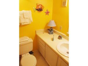 Sea Breeze 312 Apartment, Appartamenti  Gulf Shores - big - 15