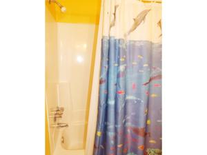 Sea Breeze 312 Apartment, Appartamenti  Gulf Shores - big - 6