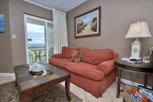 Grande Caribbean 106 Apartment, Apartmány  Gulf Shores - big - 1