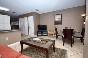 Grande Caribbean 106 Apartment, Apartmány  Gulf Shores - big - 4