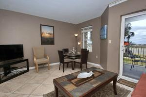 Grande Caribbean 106 Apartment, Apartmány  Gulf Shores - big - 5