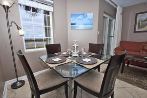 Grande Caribbean 106 Apartment, Apartmány  Gulf Shores - big - 6