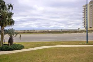 Grande Caribbean 106 Apartment, Apartmány  Gulf Shores - big - 17