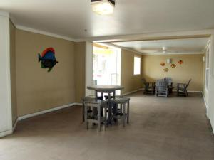 Grande Caribbean 106 Apartment, Apartmány  Gulf Shores - big - 20