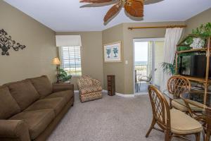 obrázek - Grande Caribbean 204 Apartment