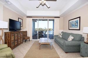 obrázek - Wharf 315 Apartment