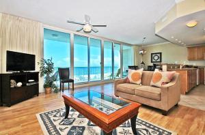 Sanibel 903 Apartment, Apartmanok  Gulf Shores - big - 1