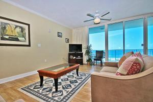 Sanibel 903 Apartment, Apartmanok  Gulf Shores - big - 17