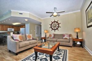 Sanibel 903 Apartment, Apartmanok  Gulf Shores - big - 16