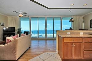 Sanibel 903 Apartment, Apartmanok  Gulf Shores - big - 15