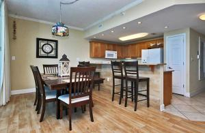 Sanibel 903 Apartment, Apartmanok  Gulf Shores - big - 14