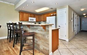 Sanibel 903 Apartment, Apartmány  Gulf Shores - big - 34