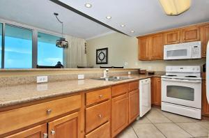 Sanibel 903 Apartment, Apartmány  Gulf Shores - big - 7