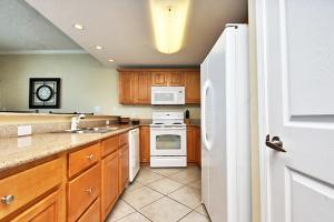 Sanibel 903 Apartment, Apartmanok  Gulf Shores - big - 6
