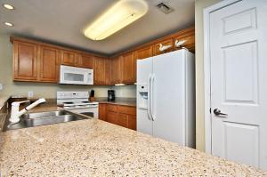 Sanibel 903 Apartment, Apartmány  Gulf Shores - big - 5