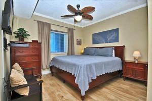 Sanibel 903 Apartment, Apartmanok  Gulf Shores - big - 32