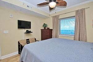 Sanibel 903 Apartment, Apartmanok  Gulf Shores - big - 31