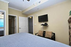 Sanibel 903 Apartment, Apartmanok  Gulf Shores - big - 30