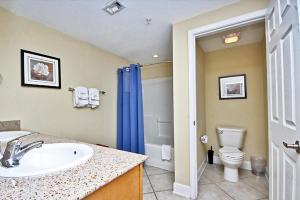 Sanibel 903 Apartment, Apartmanok  Gulf Shores - big - 29